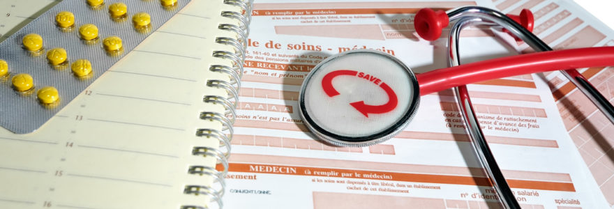 Mutuelle tiers payant