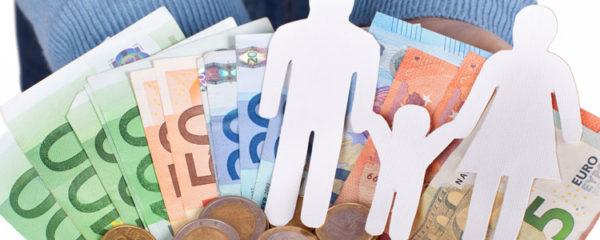 Offre de maintien de salaire